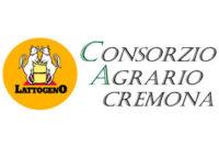 Logo Consorzio Agrario Cremona