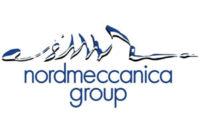 Logo Nordmeccanica