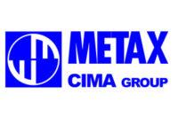 Logo Metax